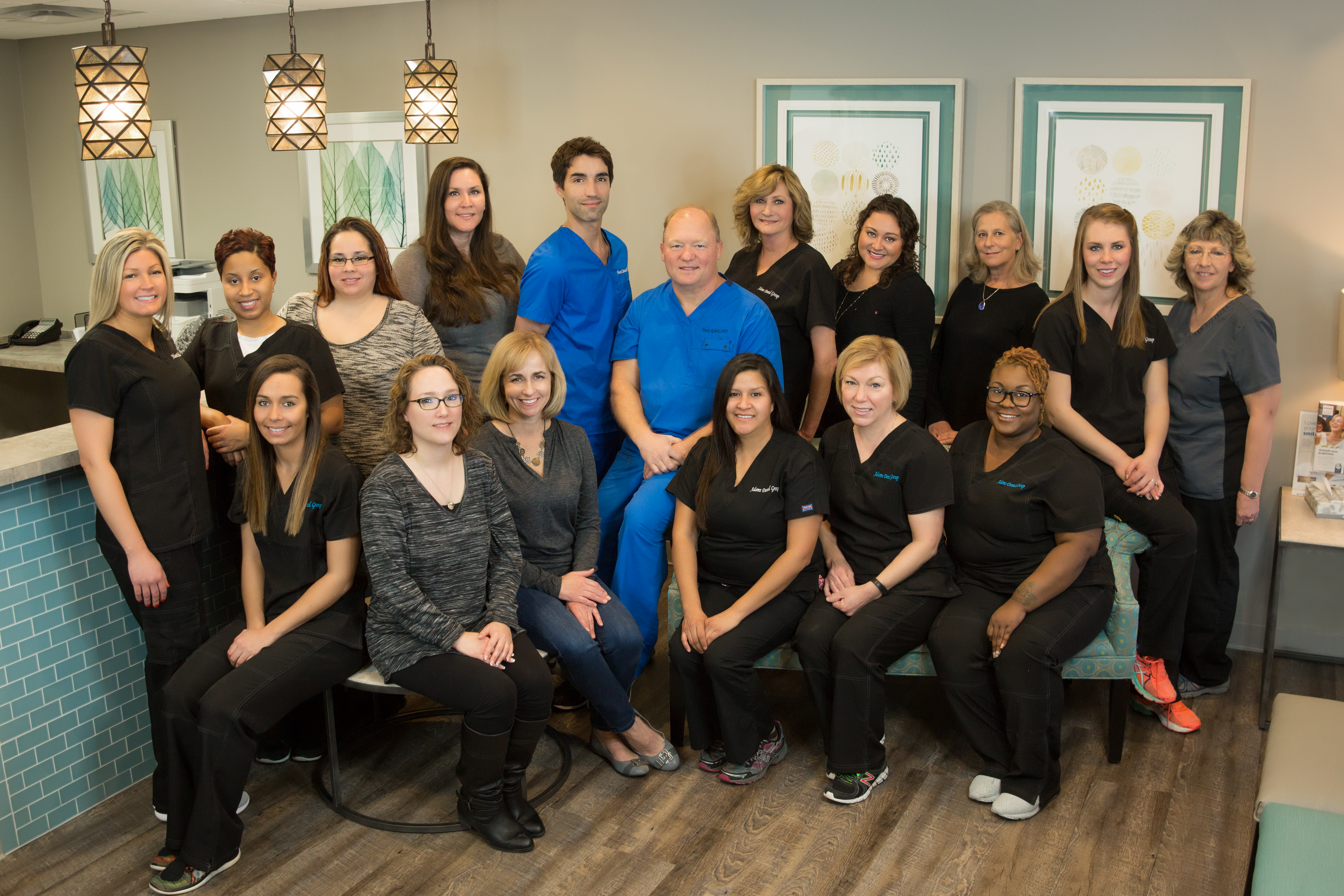dentist-kansas-city-ks