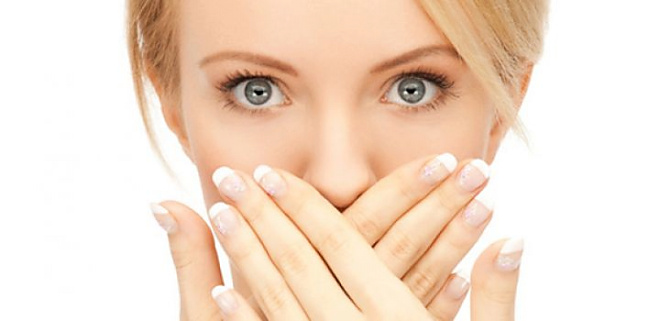 how-to-get-rid-of-bad-breath