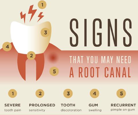 root-canal-symptoms-adams-dental-group