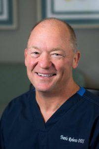 Travis-Roberts-DDS-Adams-Dental-Group