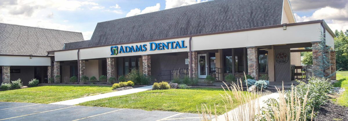 Adams-Dental-Group-West