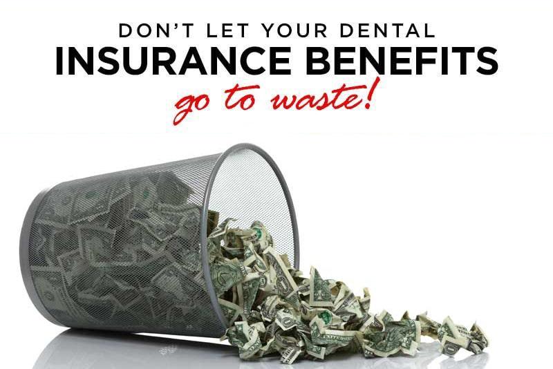 dental-insurance-benefits