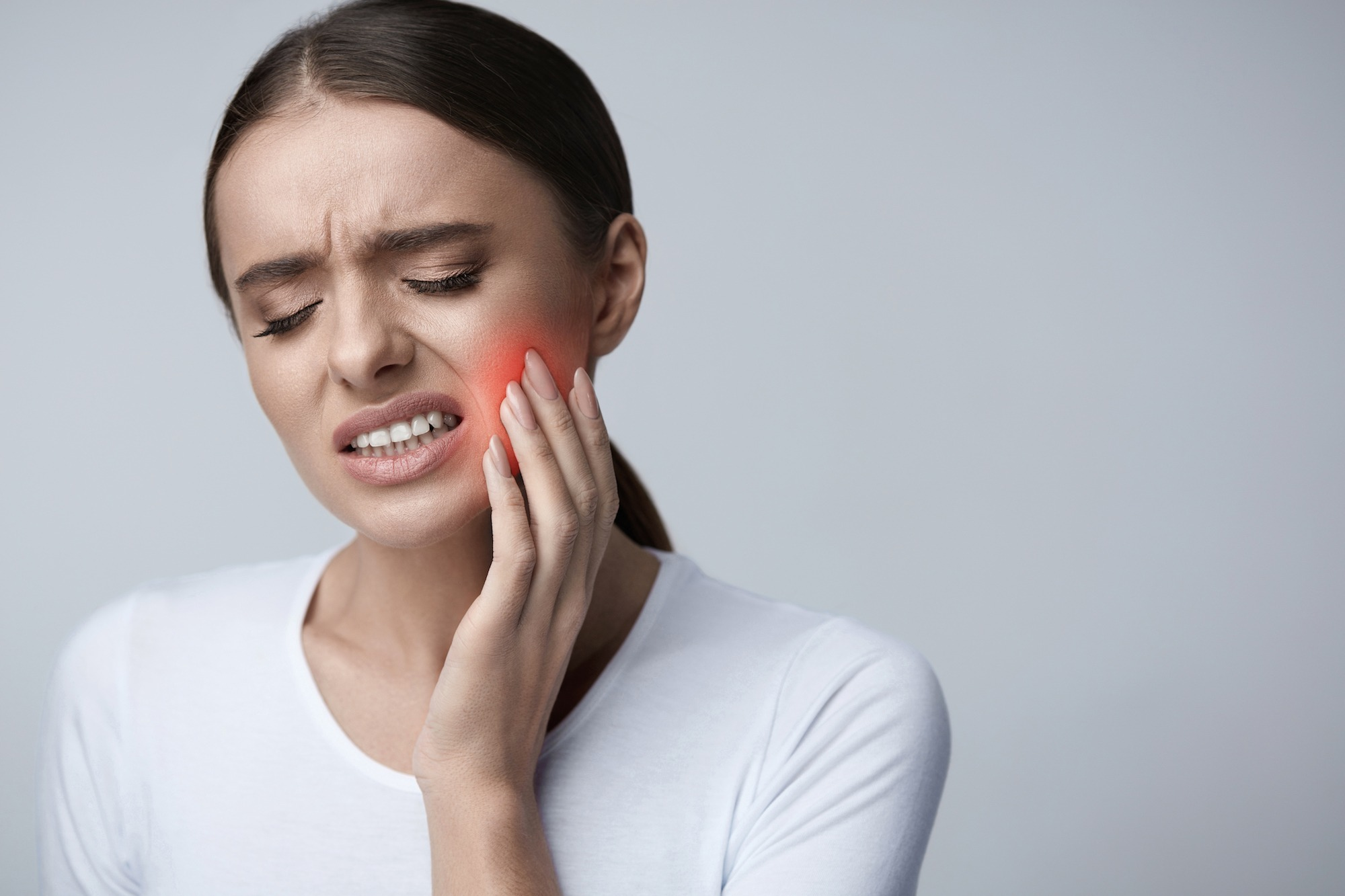 tooth-pain-causes