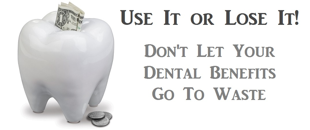 end-of-year-dental-insurance-benefits
