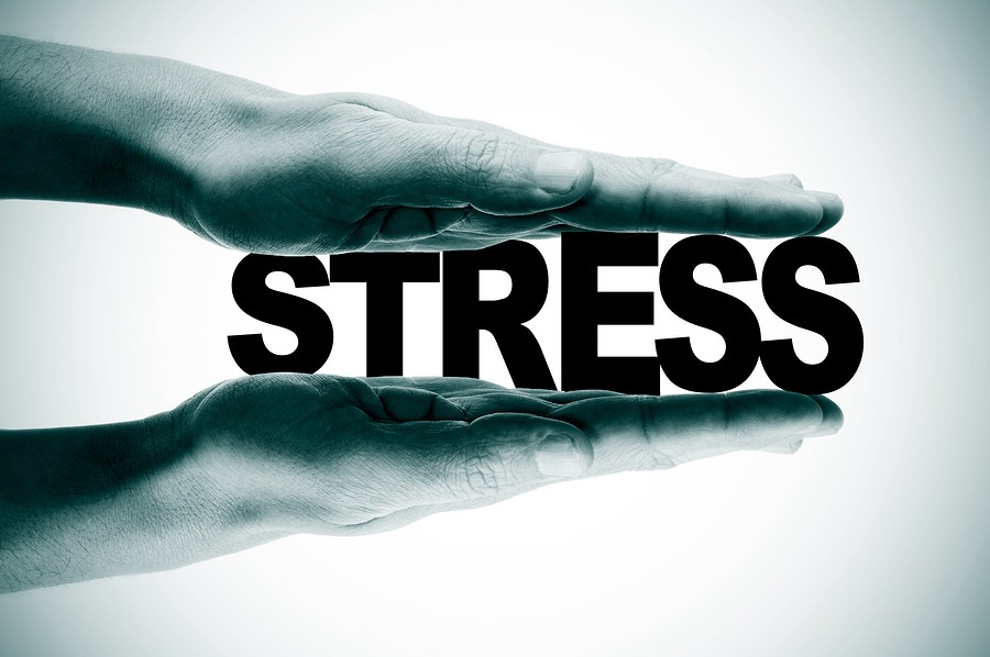 stress-affects-oral-health