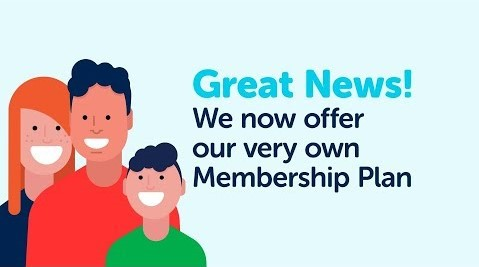 affordable-dental-membership-plan